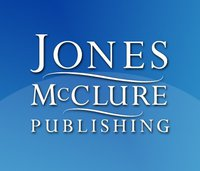 jones.mcclure.publishing