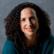 Laurel Rosenhall