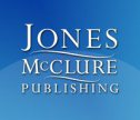 Jones McClure logo