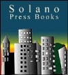 Solano Press logo