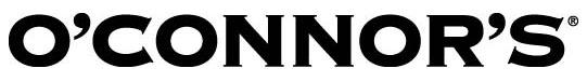 OCONNORS_logo
