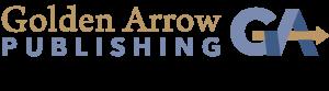 Golden Arrow Publishing